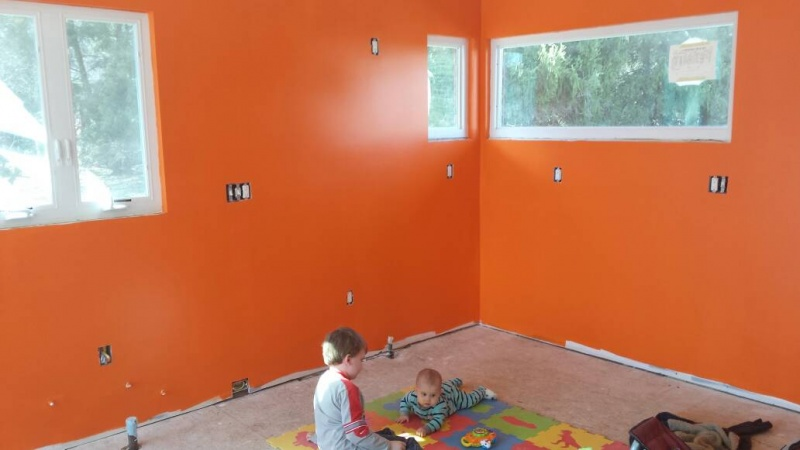 Our Renovation Reality 2012-uploadfromtaptalk1396210549090.jpg
