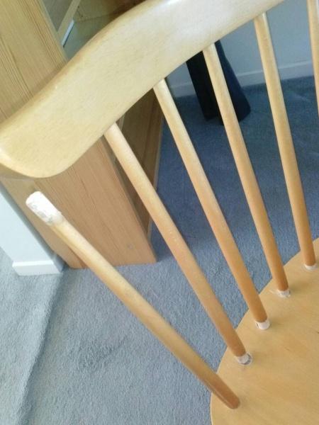 Chair repair-uploadfromtaptalk1396521749674.jpg