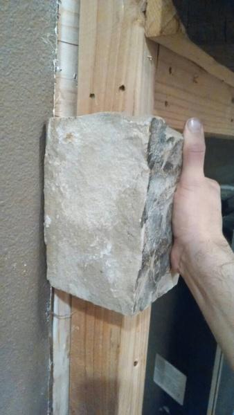 Interior stone veneer fireplace: what should I do at drywall?-uploadfromtaptalk1397232584892.jpg