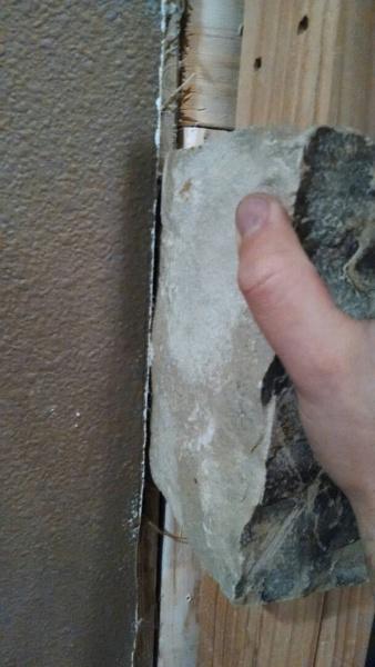 Interior stone veneer fireplace: what should I do at drywall?-uploadfromtaptalk1397232602253.jpg