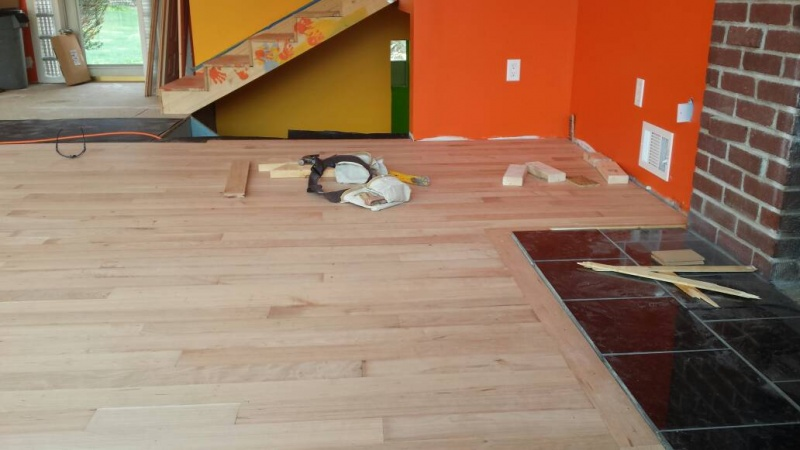 Our Renovation Reality 2012-uploadfromtaptalk1399240468406.jpg