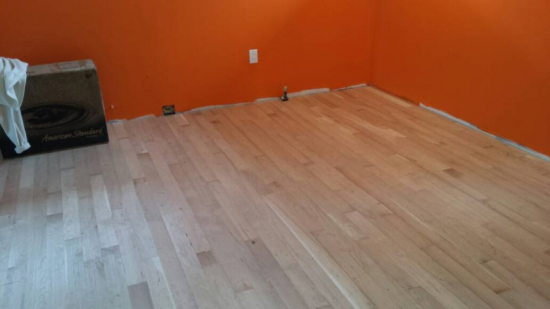 Our Renovation Reality 2012-uploadfromtaptalk1399845066819.jpg