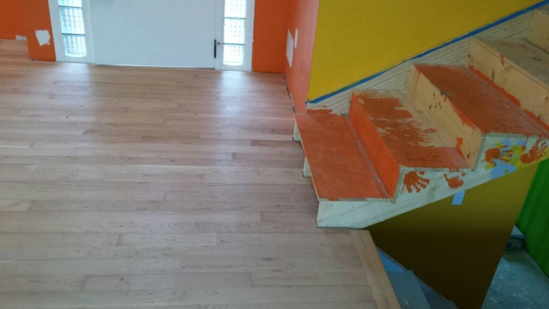 Our Renovation Reality 2012-uploadfromtaptalk1399845088570.jpg