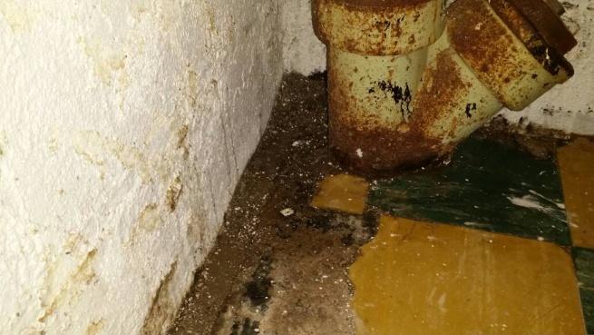 Basement Water Problem-uploadfromtaptalk1400471190387.jpg