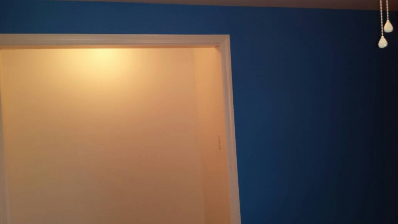 Our Renovation Reality 2012-uploadfromtaptalk1402099495612.jpg