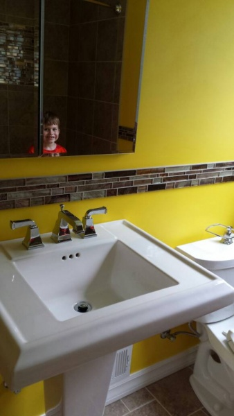 Our Renovation Reality 2012-uploadfromtaptalk1404079339862.jpg