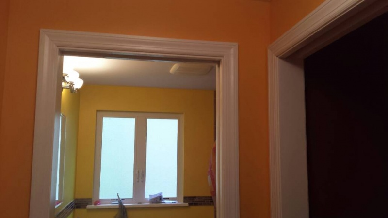 Our Renovation Reality 2012-uploadfromtaptalk1404079531923.jpg