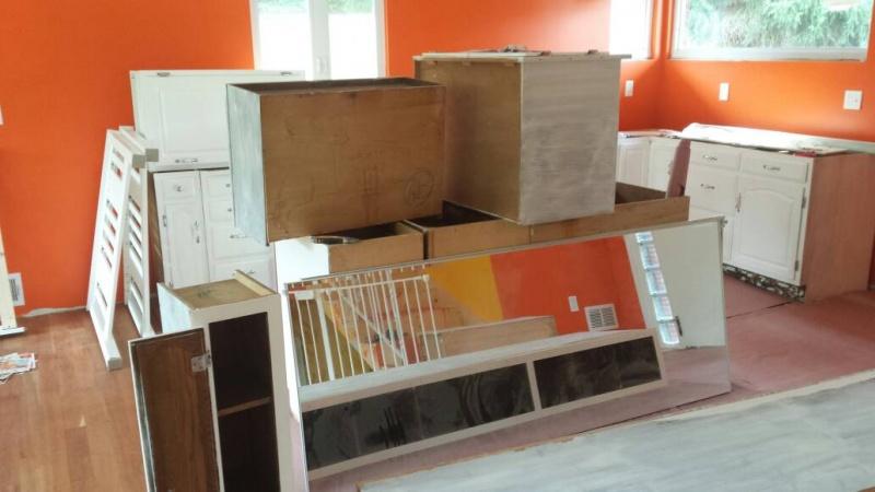 Our Renovation Reality 2012-uploadfromtaptalk1404079715665.jpg
