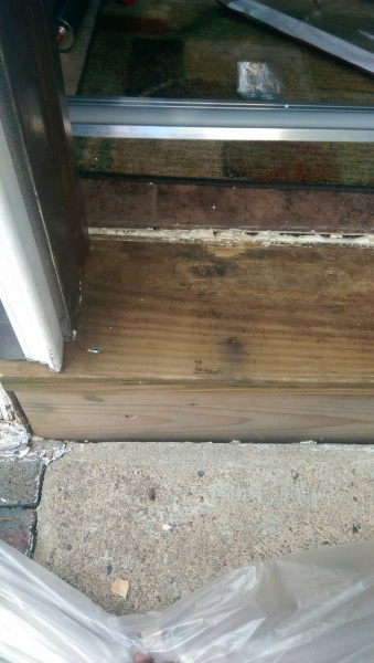 Entryway door-uploadfromtaptalk1404450124675.jpg