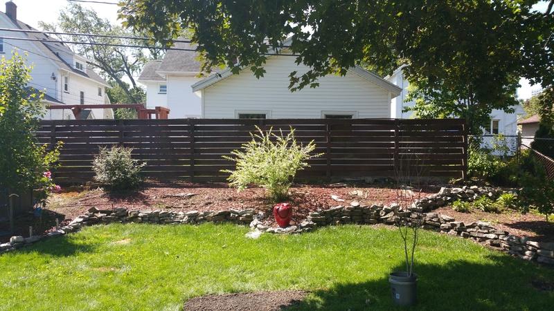 Retaining wall, sloped flower bed, help-uploadfromtaptalk1433691363110.jpg