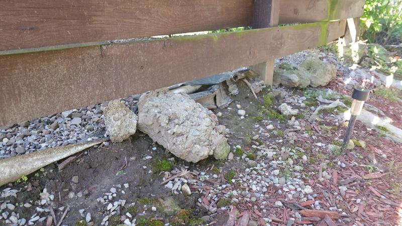 Retaining wall, sloped flower bed, help-uploadfromtaptalk1433691411615.jpg