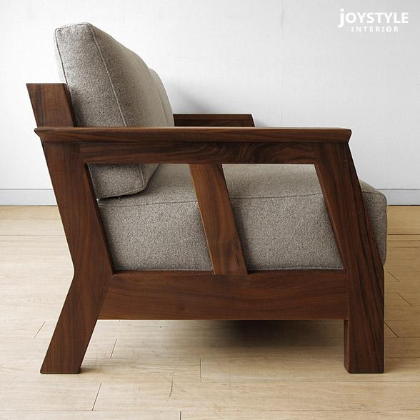 Building A Sofa For First Time Uploadfromtaptalk1461693482324 Jpg