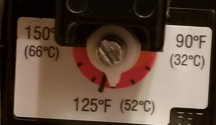 hot water is too hot-upper-thermostat-setting-4-2019.jpg