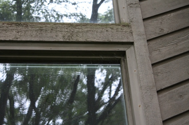 Can these windows be saved?-uppergap.jpg