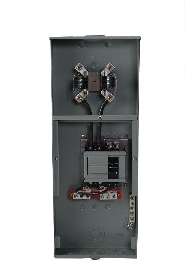 Help me design my service pedestal-usb204dt100b.jpg