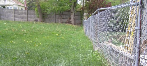 Help, Fence or Retaining Wall First?-user78563_pic3072_1272715334.jpg