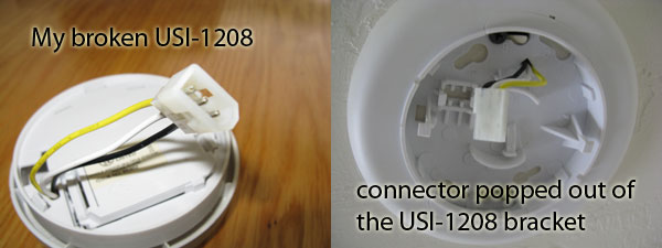 finding the right smoke detector-usi-1208.jpg