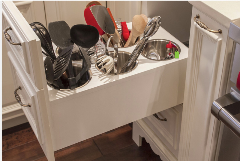 Cabinetry Recommendations-utensil-drawer.jpg