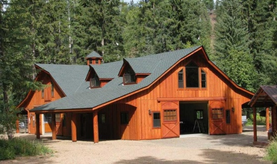 Need a Barn home forum?? And or suggestions from here? also need plan ideas? software-utley-barn.jpg