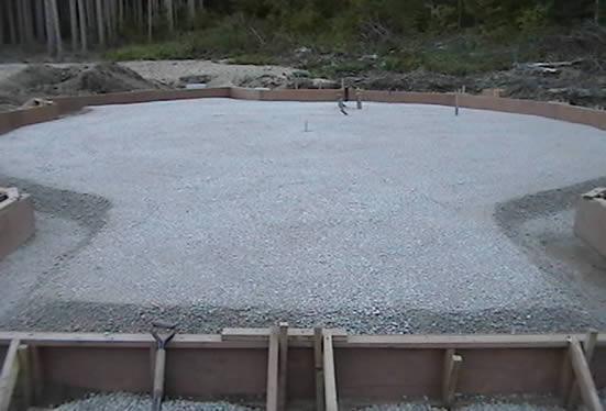 Concrete Slab Phantom Front-uyttebroek2.jpg