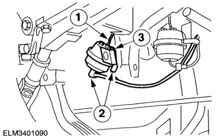Ford Contour LX P0171-v.jpg