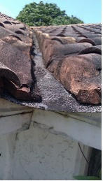 Valley repair on S tile roof.-valley-complete.jpg