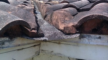 Valley repair on S tile roof.-valley-front.jpg