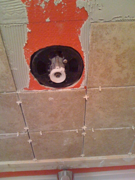 Quick question about tiling around shower valve-valve.jpg
