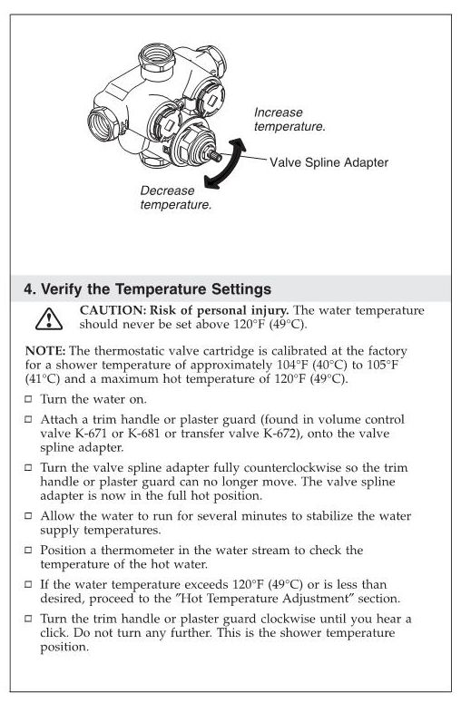 Shower too hot!-valve123.jpg