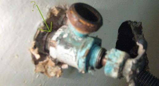 Replacing Corroded Washing Machine Valve-valvepic.jpg