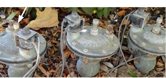 Sprinkler valve question-valves.jpg