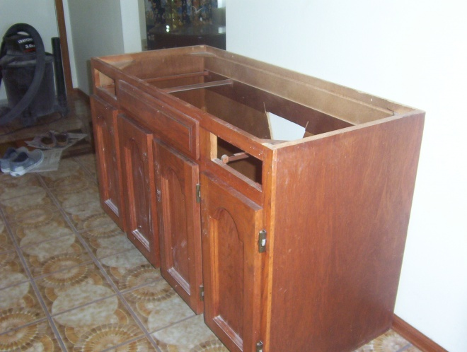 bathroom vanity refinish-vanity-002.jpg