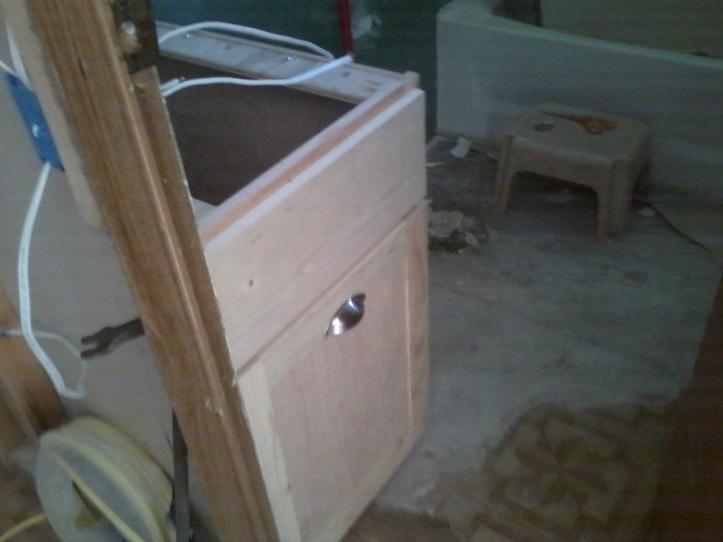 Complete Mobile Home Remodel-vanity-2.jpg
