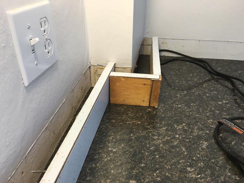 How to trim laminate backsplash in place on location-vanity-3.jpg