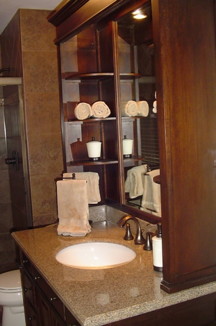 Bathroom Renovation-vanity.jpg