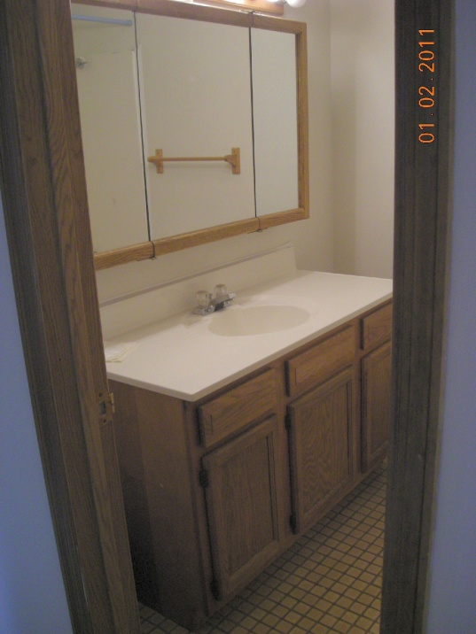Building HVAC vent into bath vanity-vanity.jpg