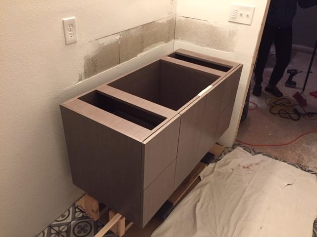 Floating vanity installation-vanity.jpg
