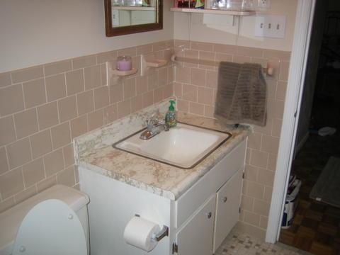 my bathroom renovation-vanity.jpg