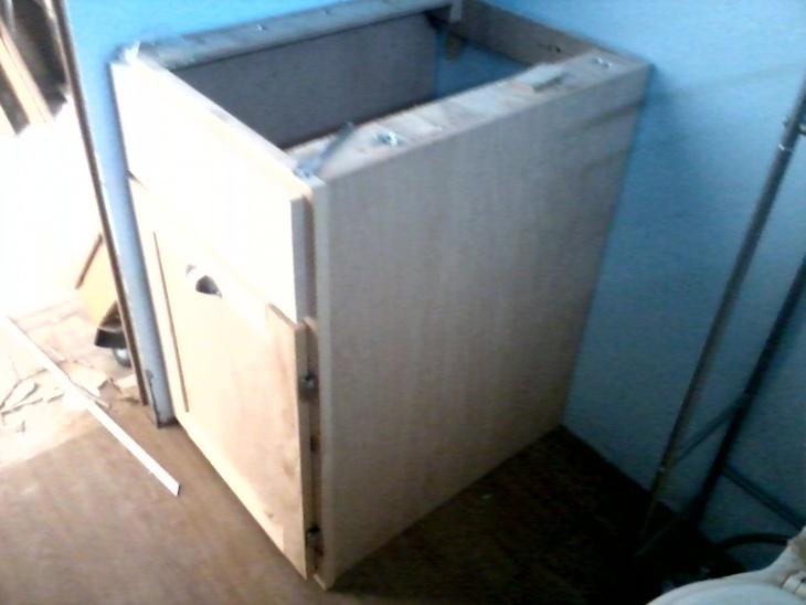 Complete Mobile Home Remodel-vanity.jpg