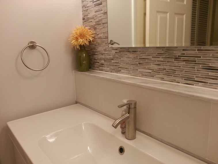 First Time Reno Attempt ...Venting-vanity-mirror-installed.jpg
