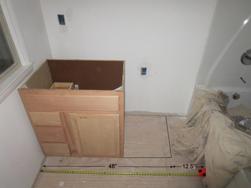 How close can a vanity be to a tub/shower?-vanity-tub-space.jpg