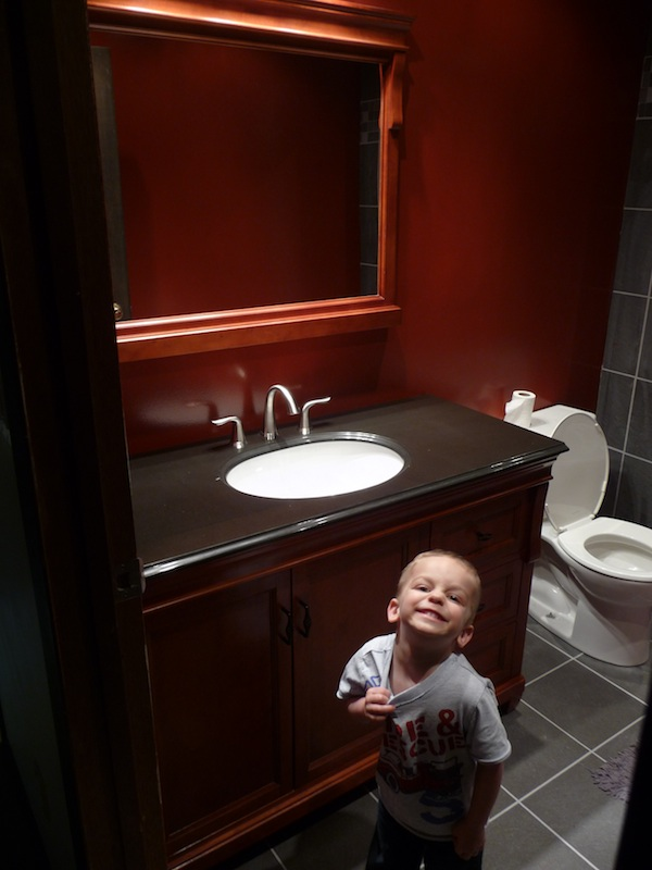 Off work for the next week completely remodeling bathroom-vanity-top.jpg
