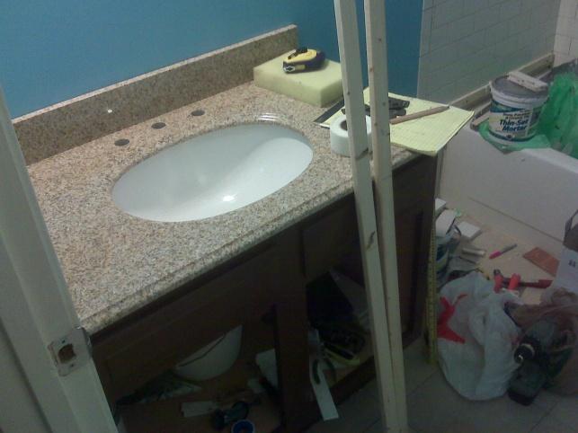 Condo Bathroom Reno (CBU, Drywall, tiling, basic plumbing)-vanity1.jpg