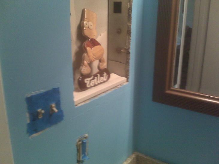 Condo Bathroom Reno (CBU, Drywall, tiling, basic plumbing)-vanity3.jpg