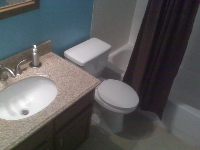 Condo Bathroom Reno (CBU, Drywall, tiling, basic plumbing)-vanity5.jpg