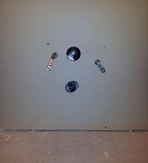 Help Identify Rough-In Bathroom Components-vanity_closeup.jpg