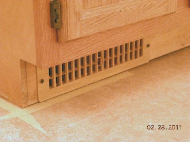 Building HVAC vent into bath vanity-vanityvent2.jpg