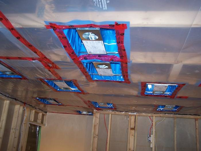 Post hurricane gutting and vapor barrier-vapor-barrier-ceiling.jpg