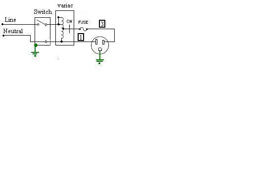 transformer schematic electrical diy chatroom home improvement forum rh diychatroom com