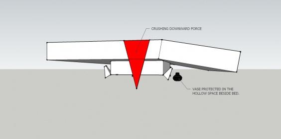 Creating a safer spot for severe weather.-vase-2.jpg